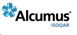 https://www.alcumusgroup.com/certification-and-accreditation/all-standards/iso-14001-environmental-management