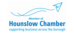 Hounslow Chamber or Commerce