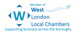 West. Lodon Chamber of Commerce